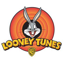 Image of Looney Tunes Cartoons Videos