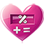 Love Calculator Couple Test