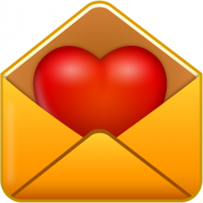 Image of Love Letters