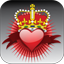Download Love Love Theme for Android Phone