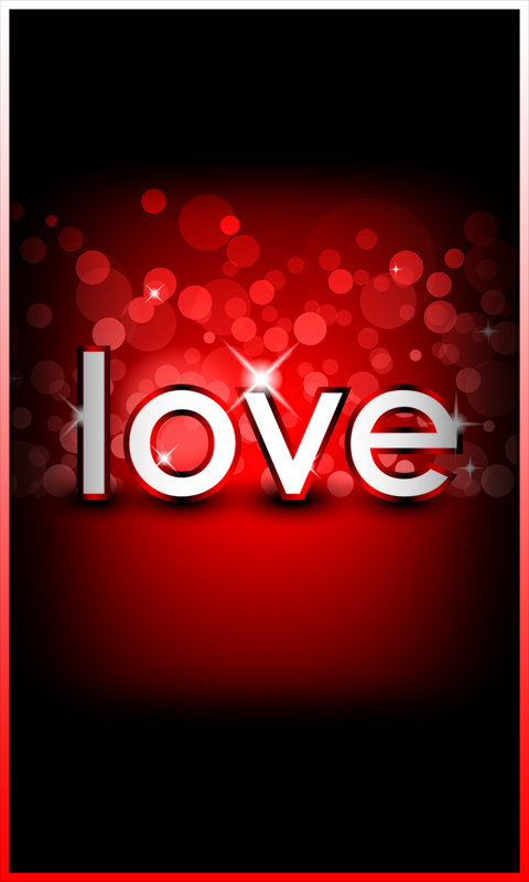 Love Ringtones New Free Android App Android Freeware