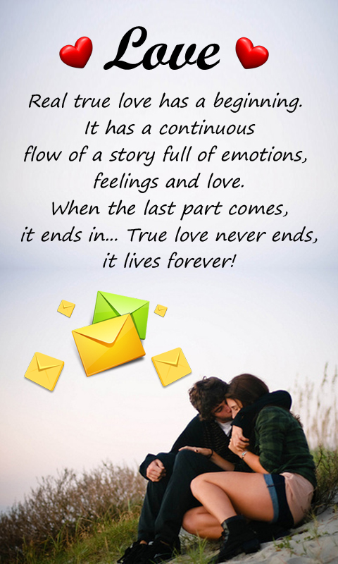 Download 2019 love sms messages 3. 0(3). Apk android application.