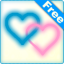 Download Love Test for Android Phone