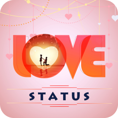Image of Love Video Status