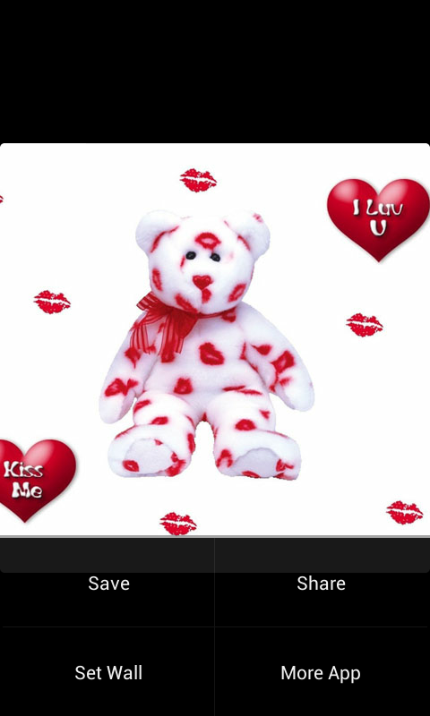 love wallpapers free app download android freeware