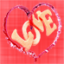 Download Love Wallpapers for Android Phone