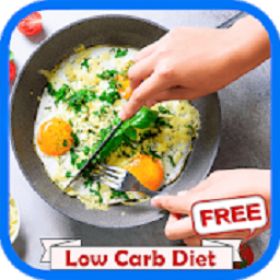 Image of Low Carb Diet