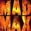 Image of Mad Max The Road