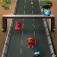Download Mafia Driver for Android Phone