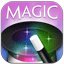 Download Magic tricks          for Android phone