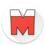 Image of Magnet Download - Torrent Search App