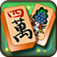 Image of Mahjong Kingdom