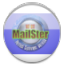 Image of MailSter