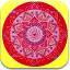 Download Mandala Spinner 2017 for Android phone