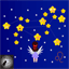 Download Marie and Leo Constellation for Android Phone