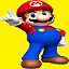 Download SuperMarioWiiRun for Android phone