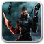 Download Mass Effect 3 Live Wallpaper for Android Phone