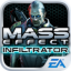 Download Mass Effect Infiltrator for Android Phone