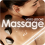 Download Massage Video Lessons for Android Phone