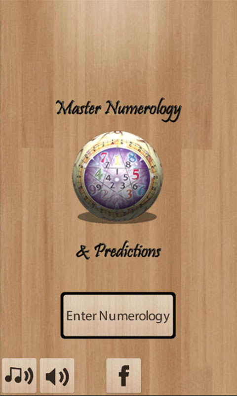 Astrology numerology horoscope picture 4