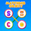 Download Matching Object - Verbal, Math, Reading, Listening for Android phone