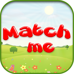 Image of MatchMe Element Matching Game