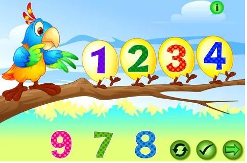 Math games for kids apk - Children s day images download ...