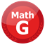 Download Math Genius for Android Phone