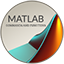 Image of MATLAB Commands and Functions