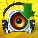 Image of MaxiMp3 free music download