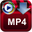 Image of MaxiMp4 videos free download