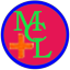 Medical Care Library icon