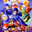 Image of Mega Man - The Wily Wars
