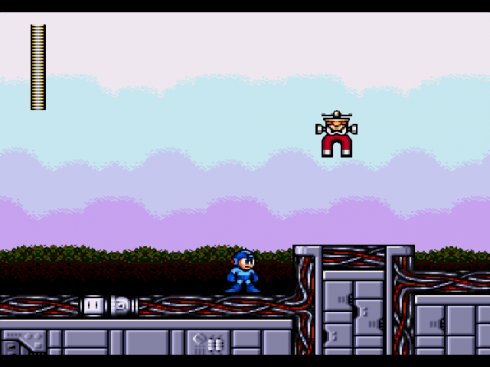 Mega Man - The Wily Wars for Android - Download