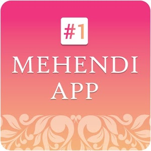 Image of Mehndi Designs For All - Free App