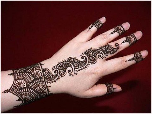 Mehndi Designs App Download : Mehndi designs latest 2015 free apk android app freeware