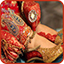 Image of Mehndi Designs Pictures Videos
