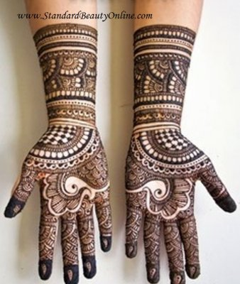 Download mehndi designs free for your android phone