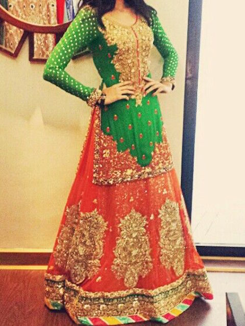 418d2a6578 Mehndi Dress Designs 2016 for Android - Download