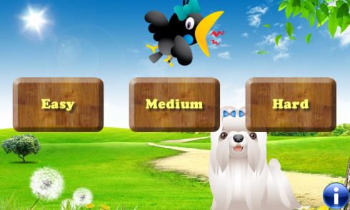 free online toddler games to download