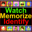 Download Memory Game for Android phone