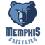 Download Memphis Grizzlies Waving Flag for Android Phone