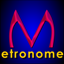 Download Metronome for Android phone
