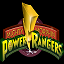 Image of Mighty Morphin Power Rangers
