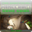 Download Minecraft Game Guide for Android phone