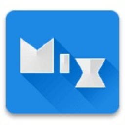 Download file manager apps for Android