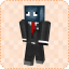 Image of Mob Skins for Minecraft PE