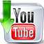 Download Mob YouTube Downloader for Android phone