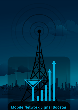 The 3g Signal Booster Apk Free Download {Forum Aden}