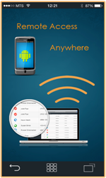 How To Mobile Tracker Software Free Download